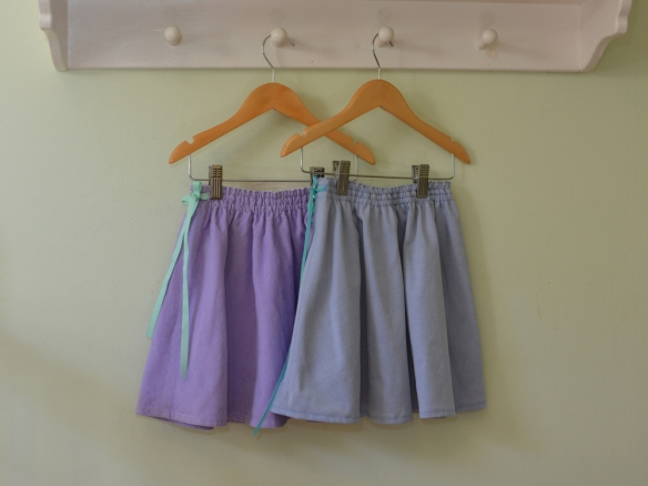 swingset skirt : lizzieville 7